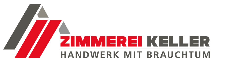 Zimmerei Keller GmbH Welschingen